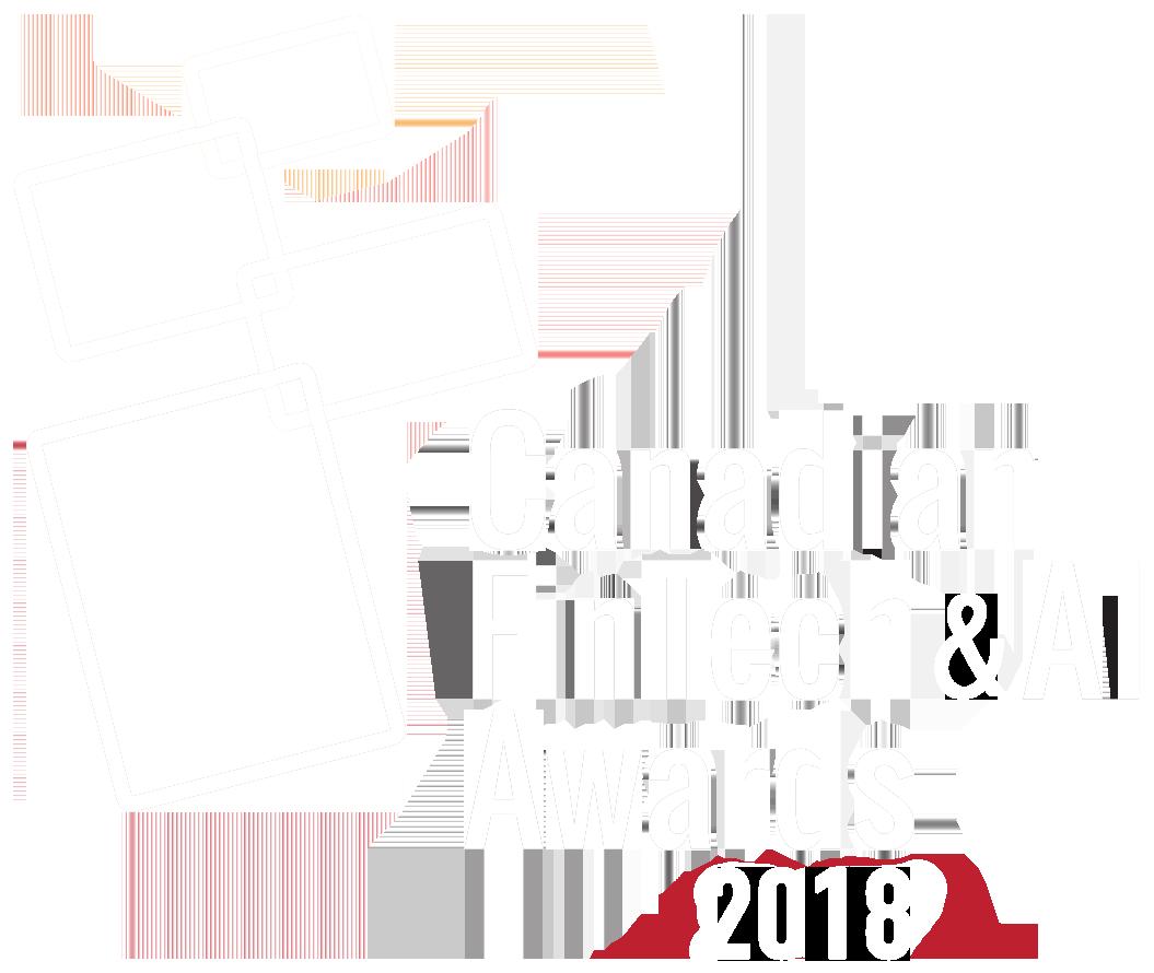 4th Annual Canadian FinTech & AI Awards